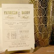 Kathleen-Barry-by-printsonalities-1a