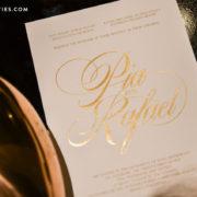 Pia-Rafael-by-printsonalities-5