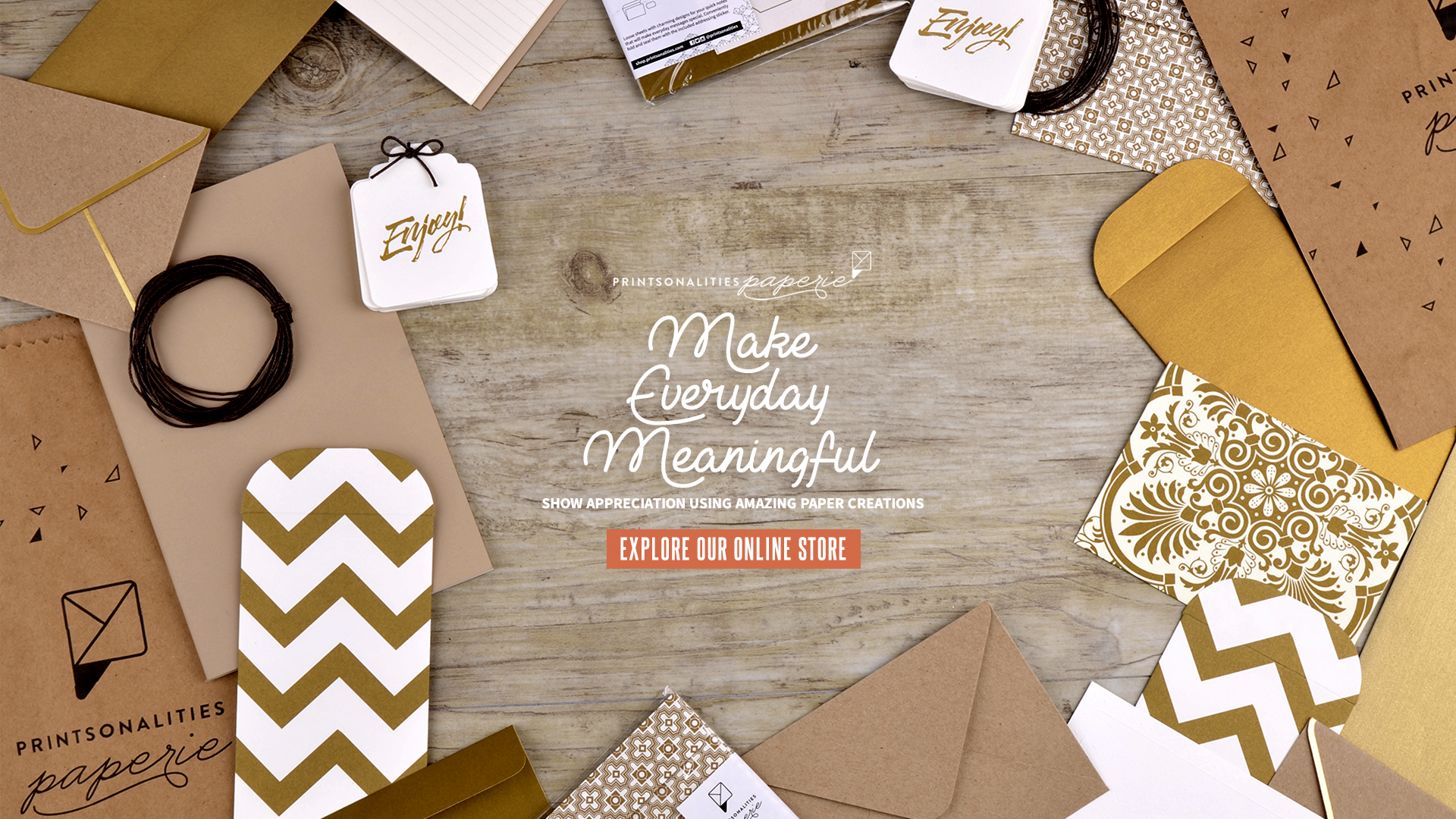 Printsonalities – Paper Creations | Wedding invitations ...