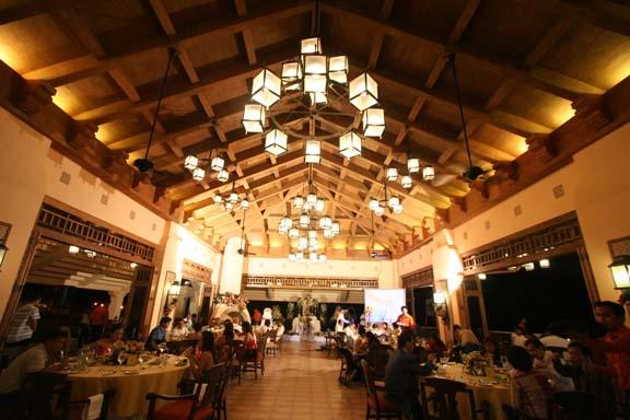 Tagaytay: A City You'd Fall in Love With – Printsonalities