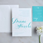 Diane Nicole 1