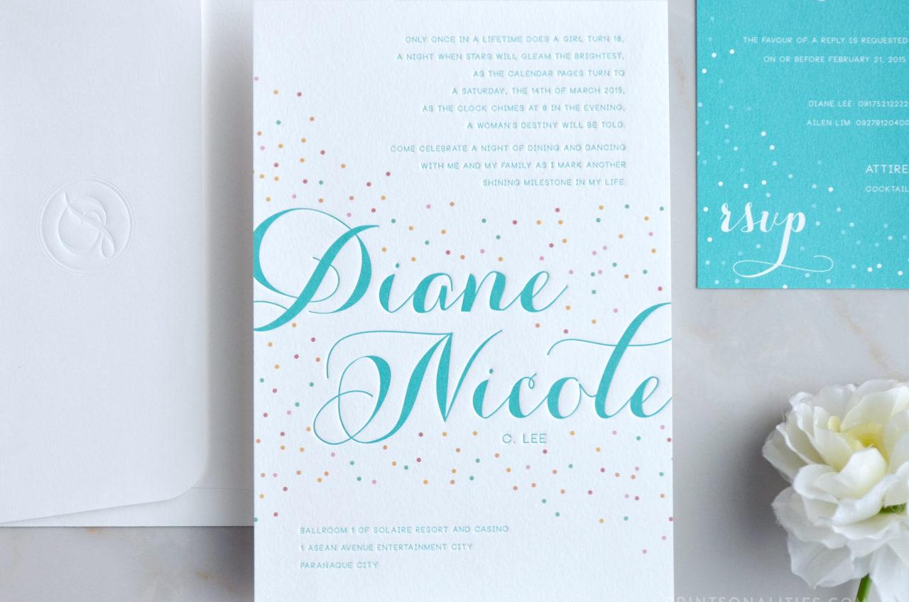 Diane Nicole 2