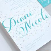 Diane Nicole 3