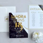 Sandra Vertigo 1