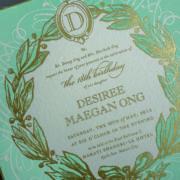 Desiree Ong 3