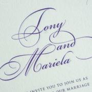 Tony-Mariela 5
